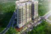 Bán căn hộ chung cư Phú Thịnh Plaza Phan Thiết ngay biển Đồi Dương