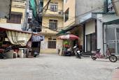 Bán nhà mặt ngõ Khương Thượng, kinh doanh, 33m2, giá chỉ 2.6 tỷ - 0907372787