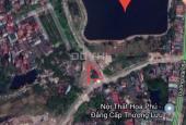 Bán gấp 1956 m2 đất Dương Văn Bé, mặt tiền 70m, giá chỉ 40 tỷ
