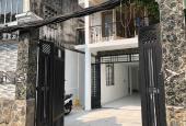 Bán nhà đường Nguyễn Văn Đậu trung tâm Quận Bình Thạnh. LH: 0932155399