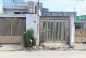 Bán gấp nhà phố DT 275m2 SHR, bên cạnh UBND huyện Hóc Môn, LH 093 93 114 95