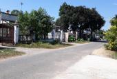 Bán nhà riêng 2 MT tại đường 792, Xã An Phú, Củ Chi, Hồ Chí Minh diện tích 483m2 giá 2.55 tỷ