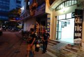 Nhà mặt ngõ kinh doanh, ô tô tránh quận Đống Đa, phố Nguyễn Chí Thanh, 36m2, 5T, MT 3.6m, 8.1 tỷ