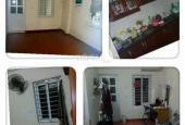 Cho thuê phòng trọ gần Bách Khoa - Kinh tế - Xây Dựng từ 1tr5 - 2tr5