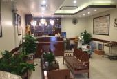 Bán nhà Ngọc Lâm, Nguyễn Văn Cừ, Kinh Doanh, 35 m, 5 Tầng,0979120272