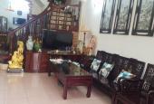 Cần bán nhà đẹp khu phân lô cán bộ view hồ quận Hai Bà Trưng - Giá 13,8 tỷ - LH: Em Cúc 0768940000