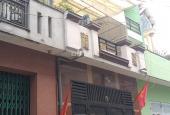 Cần bán nhà 2 sẹc Huỳnh Thị Hai, Quận 12, 2 lầu, đường 6m, giá 3 tỷ 700 tr