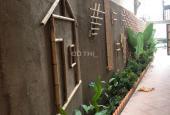 Cho thuê căn hộ dịch vụ nhà trọ cao cấp tại Trần Não, quận 2