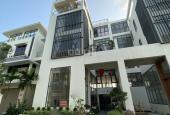 Cho thuê văn phòng tại dự án Waterfront City Cầu Rào 2, Hải Phòng. DT 50m2, 80m2, 100m2, 150m2