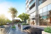 30 căn sang nhượng D'Lusso Emerald view đẹp nhất dự án, 1 + 1PN 2 3PN view sông 0902.777.460