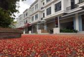 Bán nhà xây thô 4 tầng hoàn thiện mặt ngoài phường An Hoạch, 120m2 với giá ưu đãi