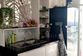 Bán căn hộ chung cư tại Belleza Apartment, Quận 7, Hồ Chí Minh diện tích 105m2, 2.571 tỷ