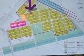 Chuyên bán đất dự án KDC An Thuận Victoria City, 1 số nền đang bán giá tốt nhất, Trương 0933791950