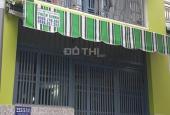 Bán nhà hẻm 225/ Thoại Ngọc Hầu, Phú Thạnh, 4x14,5m, 1 lầu. Giá 3,75 tỷ