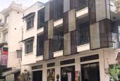 Nhà MTKD góc 2 lầu DT 6x21m, khu KD sầm uất khu Tên Lửa, HĐ dài hạn, giá 40tr/th
