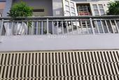 Bán nhà đẹp 4.5*14m, 1 trệt + 3 lầu, HXH cách đường Gò Dưa 30m, P. Tam Bình, Thủ Đức