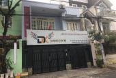 Bán nhà MTNB Lê Vĩnh Hòa, Phú Thọ Hòa, 7,7x16,5m, 1 lầu. Giá 12,7 tỷ