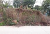 Bán đất Tương Bình Hiệp nằm sát Phan Đăng Lưu đường bê tông 4m, 5x15m, giá 1,15 tỷ
