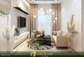 Căn hộ Singapore Citi Grand Q2 - giá rẻ nhất khu vực - thanh toán chỉ 10% - đầu tư siêu lợi nhuận