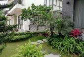 Bán biệt thự đặc biệt tại Vườn Mai Ecopark Hưng Yên, 870m2 chỉ 33 tỷ đồng