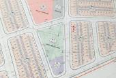Bán đất dự án Dịch vụ thương mại Cẩm Phúc, Cẩm Giàng mặt đường 5A