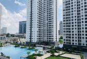 Bán nhanh căn hộ Sunrise Riverside 70m2, 2PN full nội thất 2,9 tỷ, bao thuế phí, LH: 0936824088