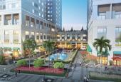 Bán căn 3 phòng ngủ - 1.6 tỷ, gần ngay Big C Long Biên, đóng 30% nhận nhà ngay, miễn lãi 12 tháng