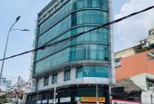 Hot! MT kinh doanh Đường Huỳnh Văn Bánh, Quận PN, mặt tiền 11m, T - 2L, giá 22.5 tỷ (TL)