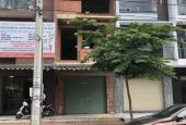 Nhà thô 1 trệt 2 lầu, vị trí đẹp đối diện trường song ngữ Lạc Hồng, duy nhất 1 căn giá 5.7 tỷ
