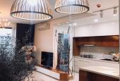 Bán căn hộ cao cấp Riverpark Premier - Phú Mỹ Hưng - view hồ bơi, nội thất mới. Nhà đẹp, hiện đại
