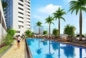 Cần bán căn hộ Green Valley 118 m2 Phú Mỹ Hưng, nội thất đầy đủ. Giỏ hàng cập nhật T4/2020