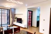 500 triệu có ngay căn hộ 3 phòng ngủ dự án The Terra An Hưng đẹp nhất Hà Đông