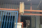 Bán nhà hẻm bê tông 3m đường Tân Thới Nhất 13, phường Tân Thới Nhất quận 12, DT 100m2, giá 3,85 tỷ