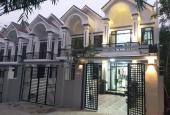 Bán nhà đẹp 2 tầng, kiệt 113 Lê Ngô Cát, Phường Thủy Xuân, Tp Huế