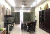 Bán gấp nhà khu víp Đào Duy Anh, P9, Phú Nhuận, 6 x 25m, HXH 6m, giá rẻ
