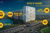 Nhận thông tin và giá căn 3PN nhận nhà luôn tại dự án cạnh Dream Lan Bonaza. LH: 0944.420.816