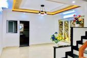 Bán nhà gần mặt tiền đường Thống Nhất, giá: 8.4 tỷ. LH: 0932155399
