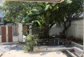 Bán nhà biệt thự KDC Phú Mỹ, Q7, 255m2 giá 20.9 tỷ nhà đẹp, yên tĩnh, thoáng mát