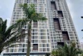 Chiết khấu 650tr, quà tặng lên đến 220tr, quỹ căn tầng đẹp nhất HPC Landmark 105. LH: 0972.899.510