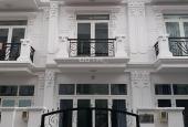Chuyển về Hà Nội cần bán nhanh nhà phố VP 182 Hà Huy Giáp, Q12, 1 trệt, 3 lầu, SHR 5,85 tỷ
