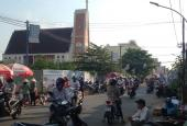 Còn 1 căn mặt tiền đường Phan Văn Năm chợ Bình Minh