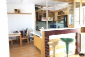 Cho thuê căn hộ Kingston Residence 75m2, 2pn, full nội thất 25tr/tháng