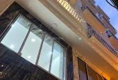 Bán nhà Khương Đình - Gần Ngã Tư Sở 33m2 x 6T - Cách phố 50m - Giá 3.5 tỷ - LH 0903070282