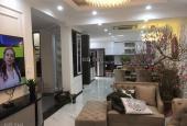 Bán nhà mới, đẹp, mặt tiền rộng phố Giang Văn Minh; 94m2; 4T, giá 18 tỷ