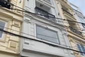 Chính chủ bán gấp nhà mới xây HXH Vũ Tùng 1 lửng, 2 lầu, DT: 3.9m x 14.14m. DT: 55.7m2
