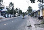 Đất biệt thự 163m2 mặt tiền kinh doanh đường Nguyễn Thành Phương, Thống Nhất, giá 10.5 tỷ