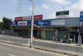 Bán đất mặt tiền đường Liên Phường 2299m2 thổ cư 100%, phường Phú Hữu, quận 9, giá: 125 tỷ