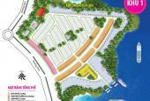 Cần bán đất khu 1 dự án khu đô thị Long Hưng, 1 số nền giá rẻ vị trí đẹp cần bán nhanh
