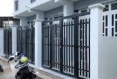 Nhà mới xây 770 triệu, SH riêng, Lê Văn Lương nối dài, 1 trệt, 1 lầu