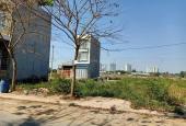 Bán đất trung tâm quận 9 gần đối diện Vincity đường Nguyễn Xiển, giá cực sốc